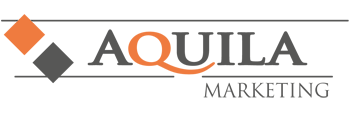 Aquila-Marketing | Produkt-Marketing aus München